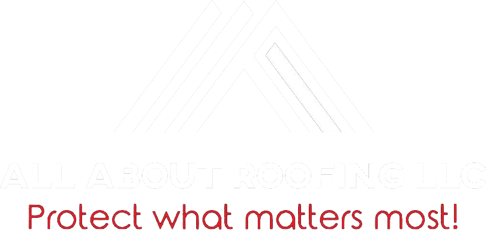 All About Roofing LLC Surprise Phoenix AZ